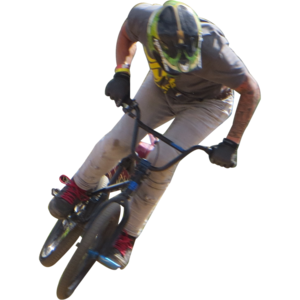 Rider PNG Image PNG Clip art