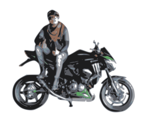 Rider PNG Pic PNG Clip art