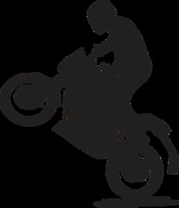 Rider PNG Transparent Image PNG Clip art