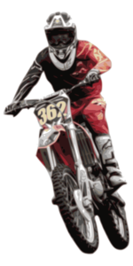 Rider Transparent Background PNG Clip art