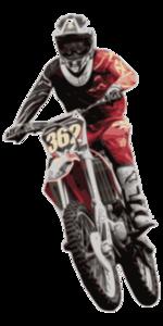 Rider Transparent Background PNG Clip art