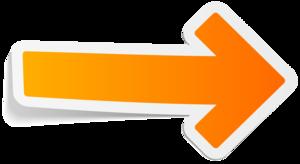 Right Arrow PNG Free Download PNG Clip art