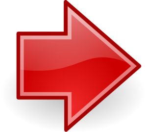 Right Arrow PNG Picture PNG Clip art