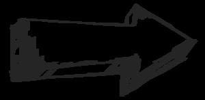 Right Arrow PNG Transparent PNG Clip art