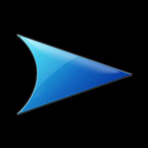 Right Arrow Transparent PNG PNG Clip art