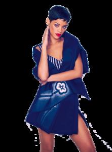 Rihanna PNG Clipart PNG Clip art
