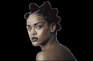 Rihanna PNG File PNG Clip art