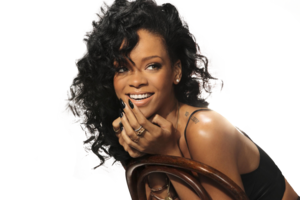 Rihanna PNG Free Download PNG Clip art