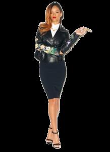 Rihanna PNG HD PNG Clip art