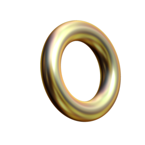Ring Background PNG PNG Clip art