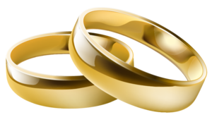 Ring Download PNG Image PNG Clip art