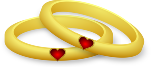 Ring PNG Background Image PNG Clip art