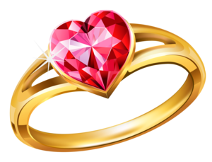 Ring PNG Clipart PNG Clip art