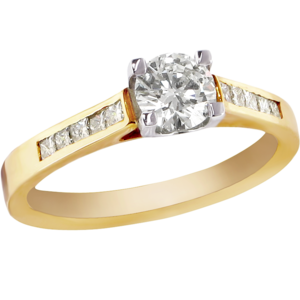 Ring PNG Free Download PNG Clip art