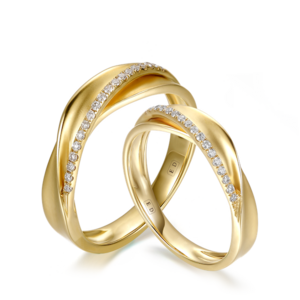 Ring PNG Image PNG Clip art