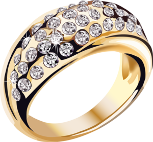 Ring PNG Photo PNG Clip art