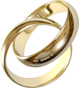 Ring PNG Picture PNG Clip art