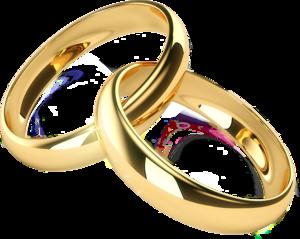 Ring PNG Transparent Image PNG Clip art