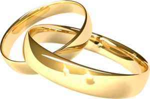 Ring PNG Transparent Picture PNG Clip art