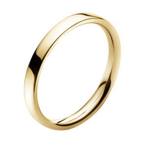Ring Transparent PNG PNG Clip art