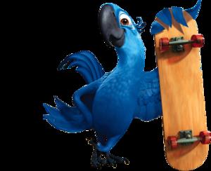 Rio PNG File PNG Clip art