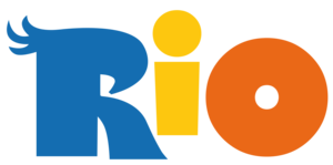 Rio PNG HD PNG Clip art