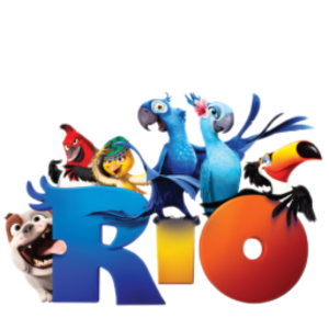 Rio PNG Image PNG Clip art