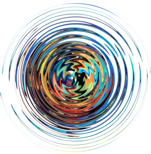 Ripples PNG Image PNG Clip art