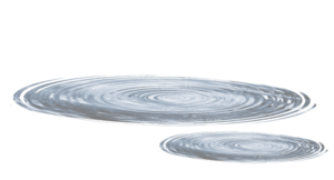 Ripples PNG Pic PNG Clip art