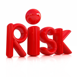 Risk PNG Photos PNG Clip art