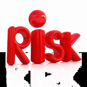 Risk PNG Photos PNG Clip art