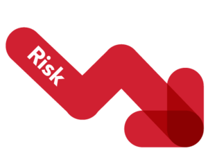 Risk PNG Pic PNG Clip art