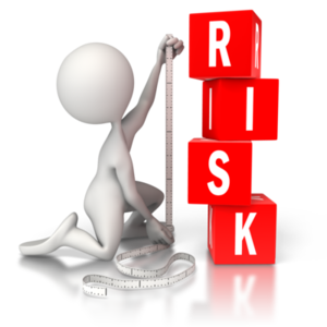 Risk PNG Picture PNG Clip art