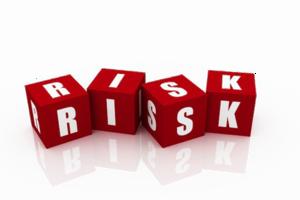 Risk Transparent Background PNG Clip art