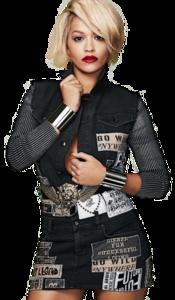 Rita Ora PNG Clipart PNG Clip art
