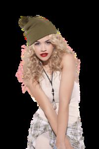 Rita Ora PNG Photo PNG Clip art