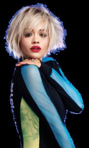Rita Ora PNG Transparent PNG Clip art