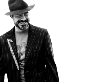 Robert Downey Jr PNG Photos PNG Clip art