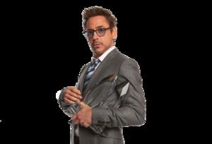 Robert Downey Jr Transparent PNG PNG Clip art