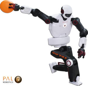 Robot Machine Background PNG PNG Clip art