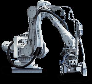 Robot Machine PNG Background Image PNG Clip art