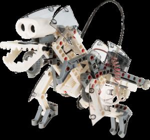 Robot Machine PNG Clipart PNG Clip art