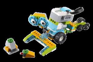Robot Machine PNG File PNG Clip art