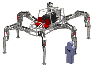 Robot Machine PNG HD PNG Clip art