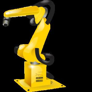 Robot Machine PNG Photo PNG Clip art