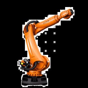 Robot Machine PNG Transparent Image PNG Clip art