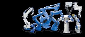 Robot Machine PNG Transparent Picture PNG Clip art