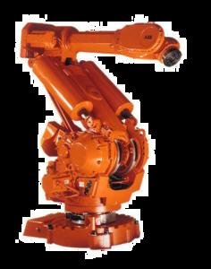 Robot Machine Transparent Background PNG Clip art