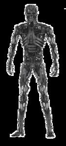 Robot Machine Transparent PNG PNG Clip art