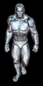 Robot PNG Clipart PNG Clip art